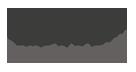 Dakenkozijn Logo