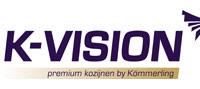 kvisionlogo