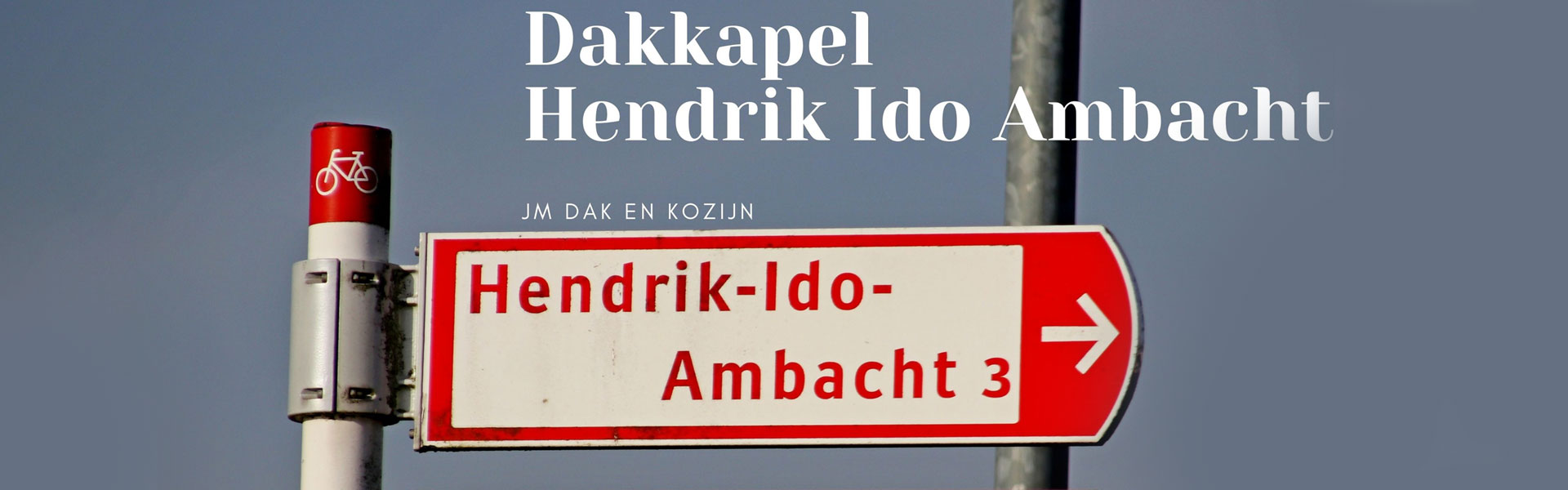 Dakkapel-hendrik-ido-ambacht